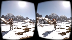 north-face-jaunt-virtual-reality-nepal2-1024x576